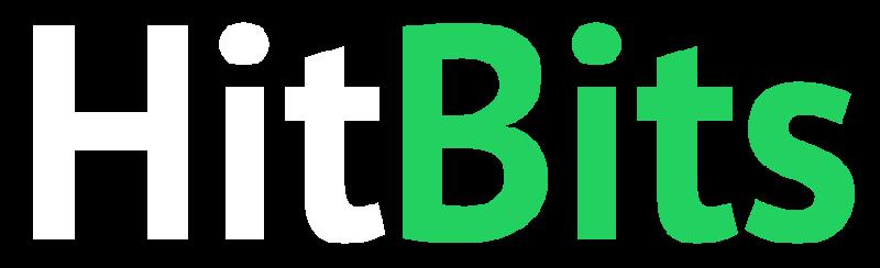 [Image: Logo.a403cf8f.png]